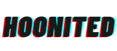Hoonited